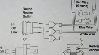 ski doo heated grips wiring diagram heated grips wiring diagram
