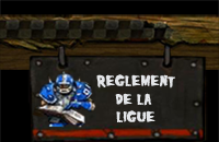 REGLEMENT_widget
