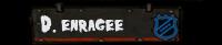 ENRAGEE_widget