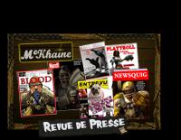 REVUE_DE_PRESSE_widget