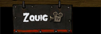 SQUIGTV_widget