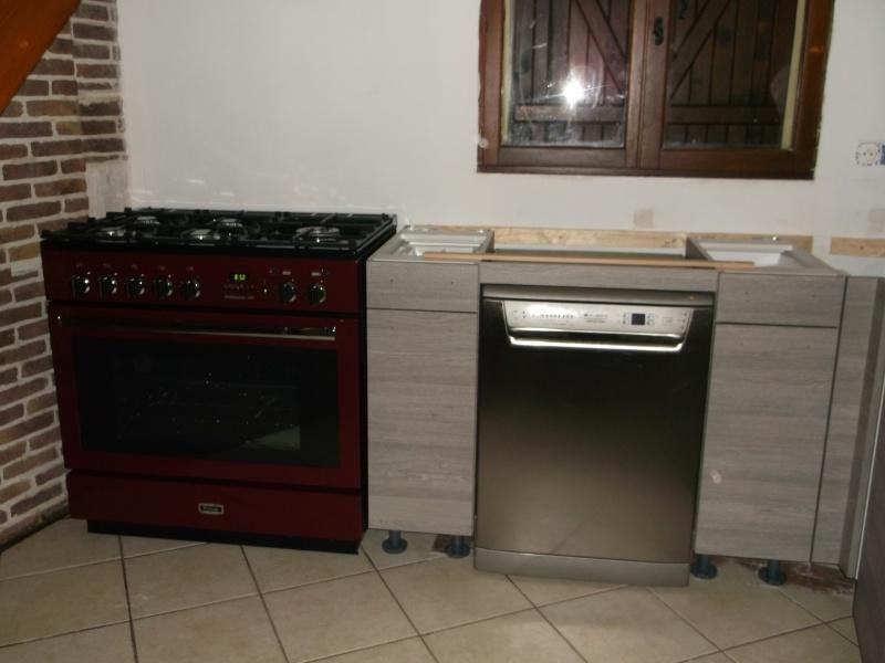 Quelle couleur pour ma cuisine - Quelle couleur pour ma cuisine ...