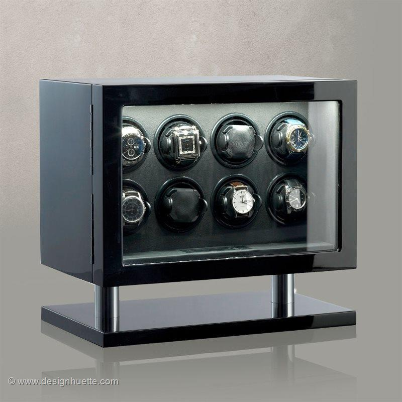 sujet unique crin bo te ou coffret pour ranger les montres page 15. Black Bedroom Furniture Sets. Home Design Ideas