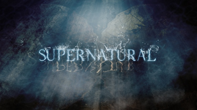 Role | Supernatural | Game