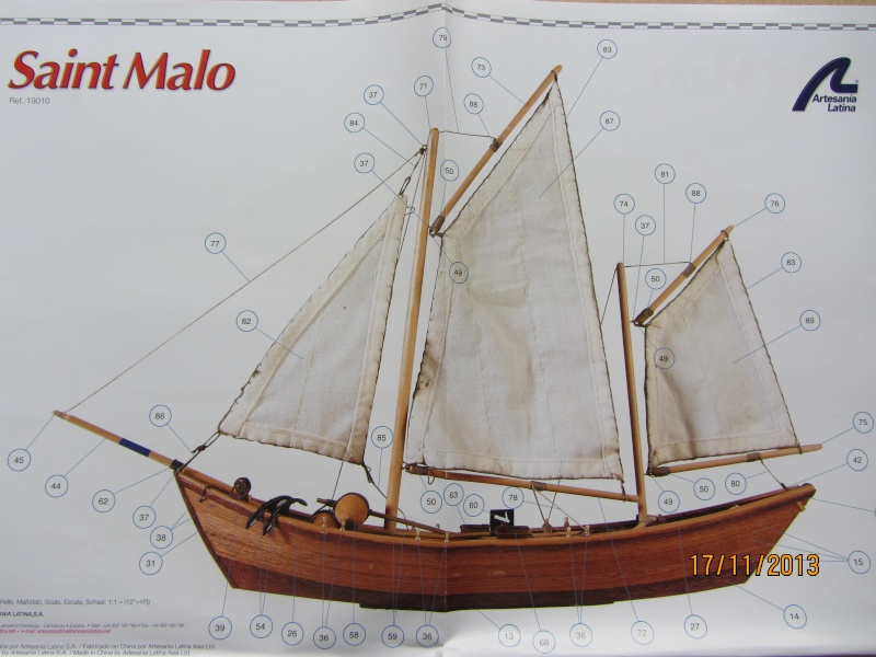 saint malo latin singles Saint-malo's ship owners, who made their fortunes from captured ships, seafaring along the pacific coast of latin america, and the saint-malo east indies company, formed a company with 24 shareholders in order to allot the.