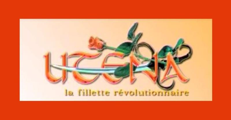 logo_111.jpg