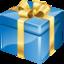 http://i55.servimg.com/u/f55/18/62/34/44/gifts10.png