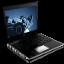 http://i55.servimg.com/u/f55/18/62/34/44/laptop10.png