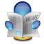 http://i55.servimg.com/u/f55/18/62/34/44/news10.png