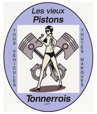 BIENVENUE SUR LE FORUM DES VIEUX PISTONS TONNERROIS