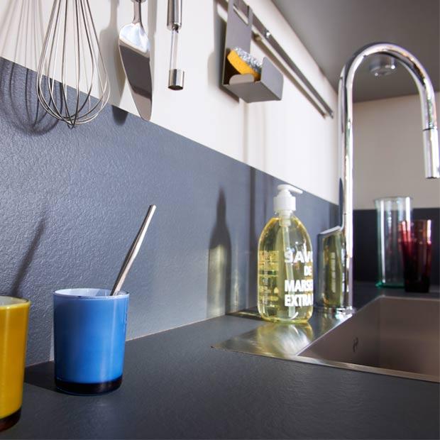 changer de carrelage sans travaux. Black Bedroom Furniture Sets. Home Design Ideas