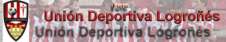 foro Unión Deportiva Logroñés _ foro UDL