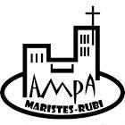 FORO Ampa Maristes Rubi