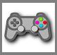 https://i55.servimg.com/u/f55/18/64/65/04/game11.png
