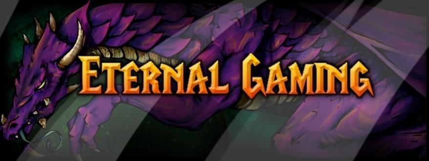 Eternal Gaming · Foros World of Warcraft