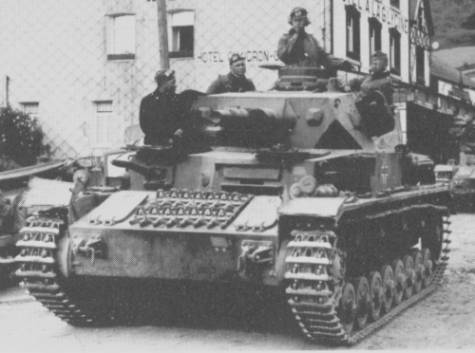 m5 stuart matchmaking M5 stuart usa a22_m5_stuart the m5 stuart entered production in april 1942  by june 1944 a total  340 view rangem matchmaking  iv m5 stuart 143,000.