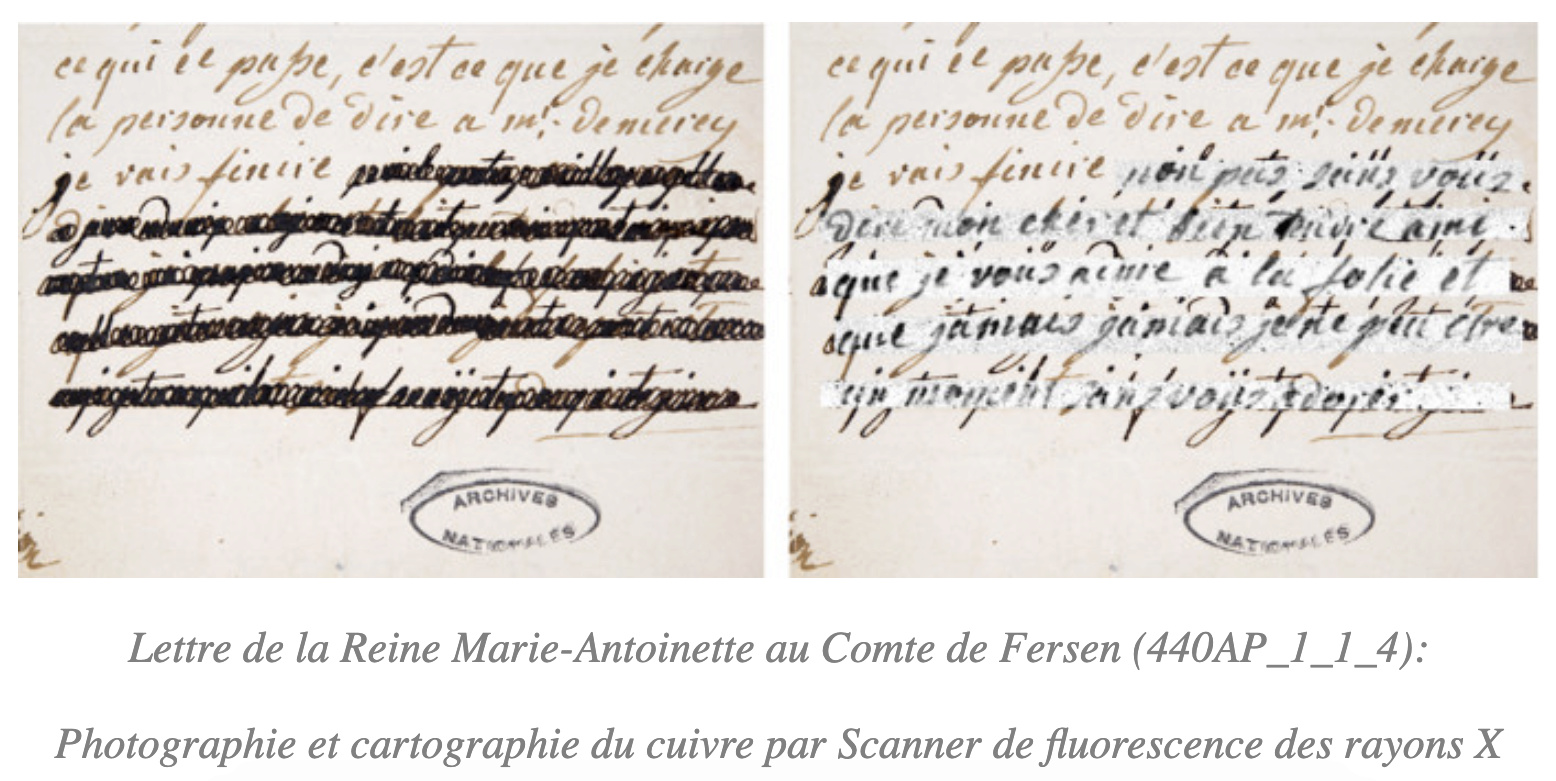 lettre22.jpg