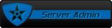 Administrator Server&Forum