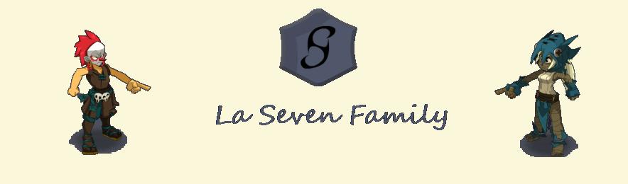 La Seven Family