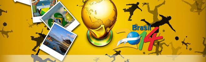 globally sport