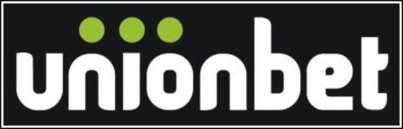 yunionbet-otzivi