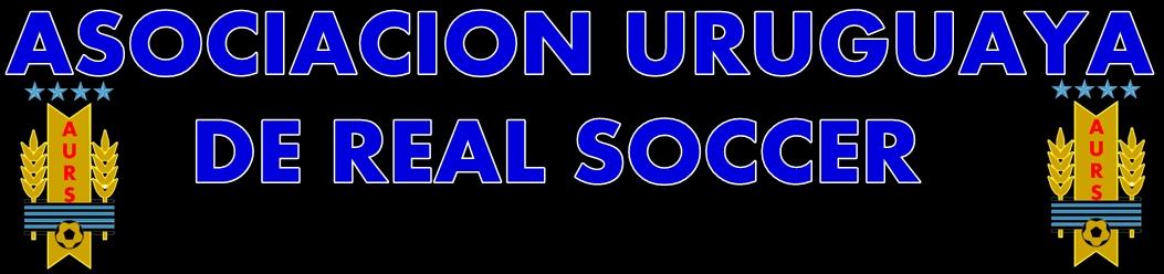 Asociación Uruguaya de Real Soccer