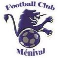 MENIVAL FC