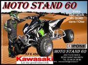 moto-s14.jpg