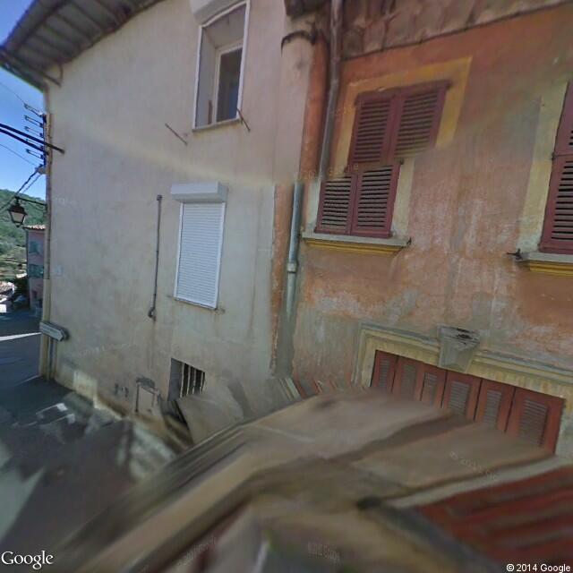 street10.jpg
