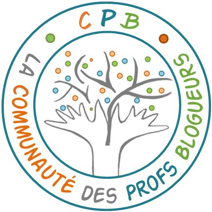 Nouveau Logo pour la CPB!