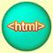 Desenvolvimento de HTML