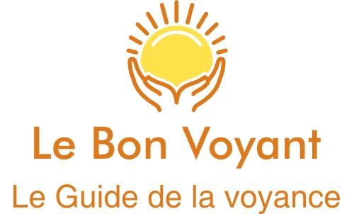 LE BON VOYANT