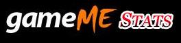 gameME Stats