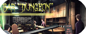 "Bar ""Dungeon"""