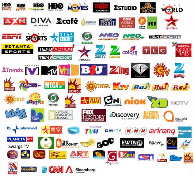 Pusong Pinoy Radio