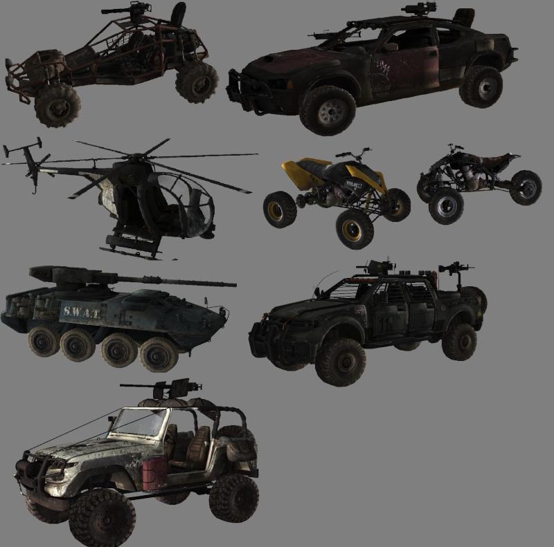 Loverslab Fallout New Vegas Mods Newhairstylesformen2014 Com