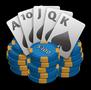 Autour du Poker