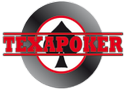 TexaPoker