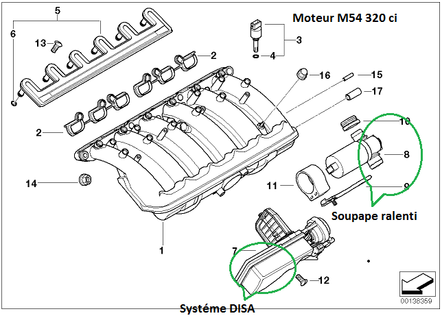 Oxygen Sensor Location On Mitsubishi Eclipse O2 furthermore Bmw X5 3 furthermore 2001 Bmw 330ci Performance Parts likewise 271226 Catback Vs Axleback also 2003 Tahoe Wiring Schematics. on 2001 bmw x5 exhaust diagram