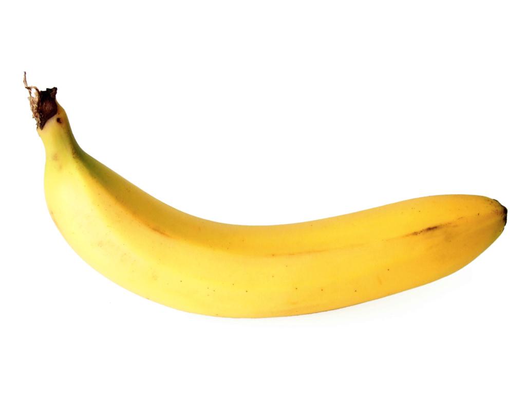 banane10.jpg