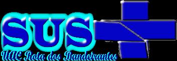 UAC ROTA DOS BANDEIRANTES