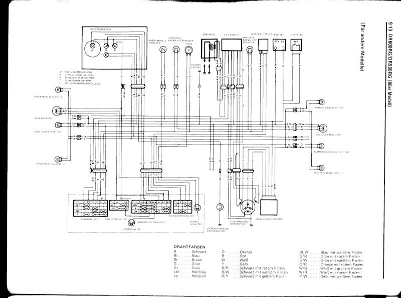 schema cablaggio motore suzuki  u2013 idee per l u0026 39 immagine del