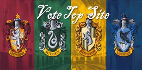 Vote Top Site