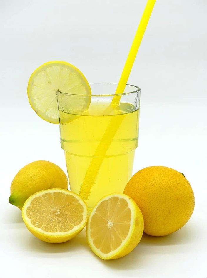 lemona10.jpg