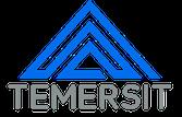 logo_s13.png