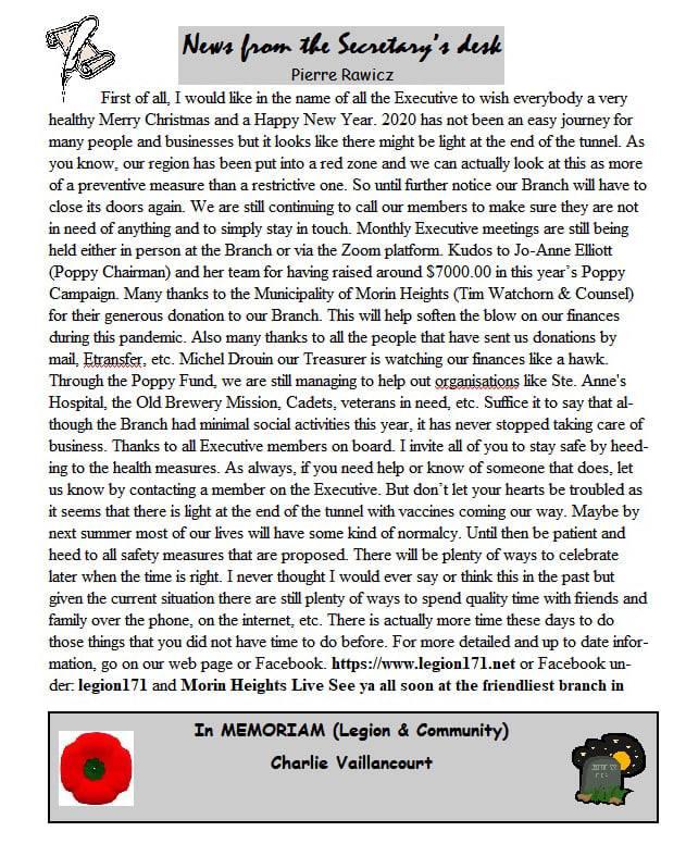 page212.jpg