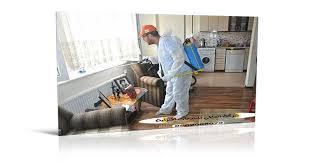 بالرياض-شركة البيوت للخدمات المنزلية بالرياض