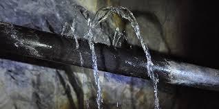 تسربات المياه بالرياض.شركة البيوت images20.jpg