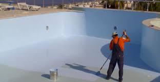 تسربات المياه بالرياض.شركة البيوت images21.jpg