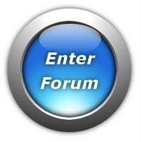 Enter Forum clip art